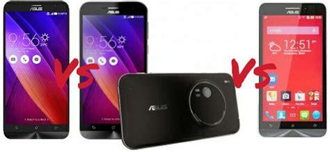 Hp Asus Zenfone Zoom Malaysia asus zenfone 6 price in malaysia specs technave