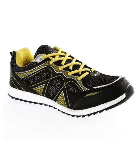 speed sports shoes speed yellow sport shoes best deals with price comparison