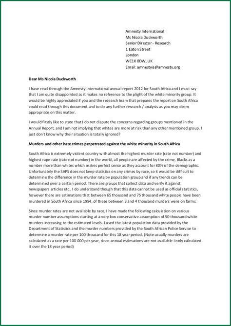write  motivational letter   bursary