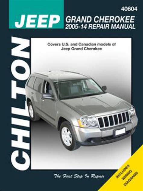 where to buy car manuals 2005 jeep grand cherokee parental jeep grand cherokee chilton manual 2005 2014 hay40604