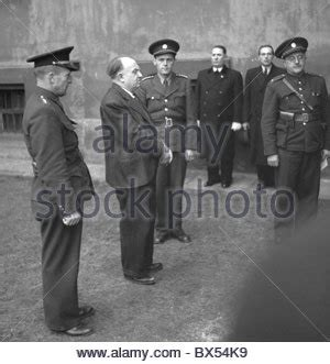 National Court Search Rudolf Novak Execution Stock Photo Royalty Free Image 33306597 Alamy