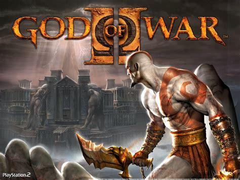 god of war film series horror and zombie film reviews movie reviews horror