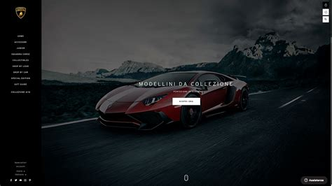 Lamborghini Store by Mr Models On Official Lamborghini Store Looksmart