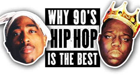 best rap hip hop songs of the 90 s 10 reasons why 90 s hip hop is the best babbletop