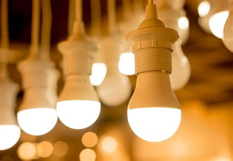 Category Archive For Quot Interior Design Quot Bob Vila Led Light Bulbs Explained