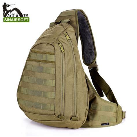 sling rucksack new design sling bag one shoulder backpack mbyt ru