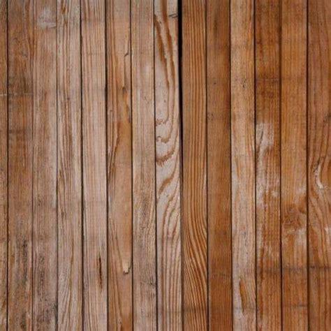 Timber Planks Shanker Wood Pvt Ltd Manufacturer In