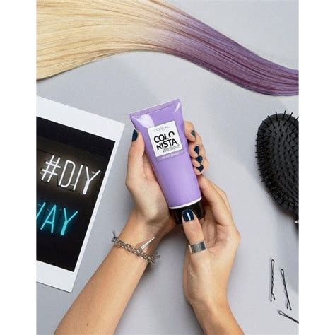 1000 ideas about wash out hair color on - Loreal Hair Color 28 Washes