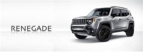 jeep renegade cing cool jeep renegade accessories all the best accessories