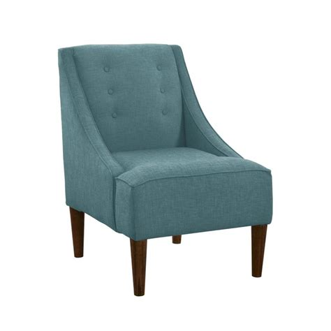 Tufted Arm Chairs Design Ideas Tufted Chair For Sale Randy Gregory Design Best 3 Style Tufted Chair You Should