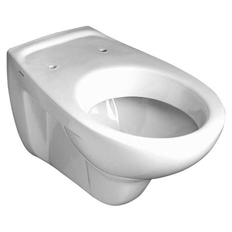 keramik wc camargue sydney wand wc keramik tiefsp 252 ler wei 223 bauhaus