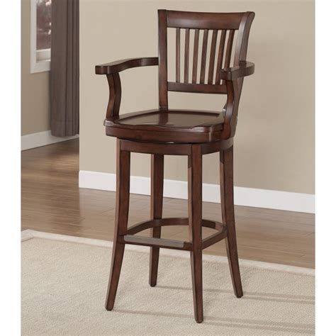 36 inch seat height bar stool extra tall bar stools 36 inch seat height home design ideas