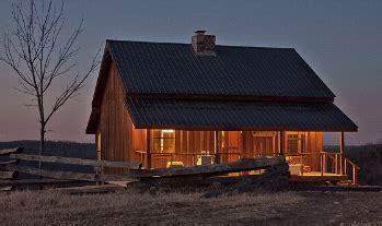 Log Cabin Rentals In Arkansas Buffalo River Cabins Searcy County Arkansas Chamber Of