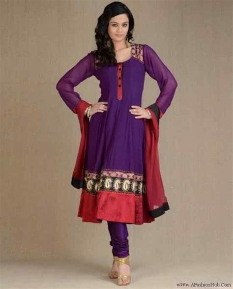 beautiful dresses for in pakistan 2015 0018