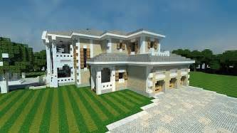 House Building Ideas plantation mansion house minecraft building inc