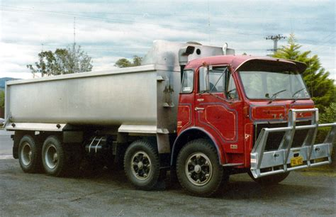 volvo trucks in australia volvo f86 in australia volvo trucks oldtimers