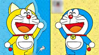 doraemon cartoonbros