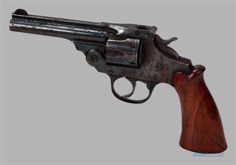 best 38 caliber revolvers iver johnson break top 38 s w revolver