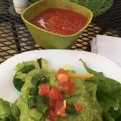 el patio mexican restaurant 23 reviews mexican 611