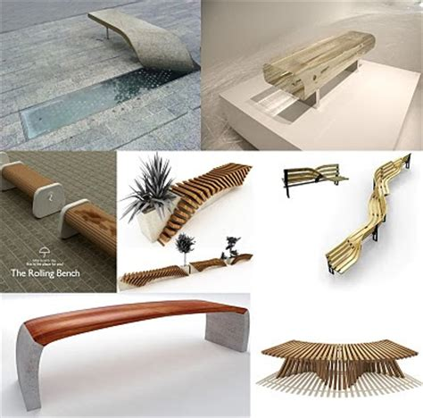 what is the meaning of bench 197 134 digital and visualisation interesting good