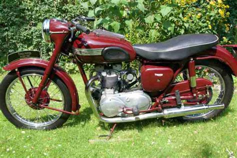 Motorrad Oldtimer Katalog 2018 by Motorrad Oldtimer Triumph Speed 5t Bj 1955 Bestes