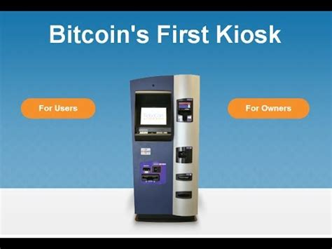 bitcoin atm tutorial full download san diego companies paying workers in bitcoin