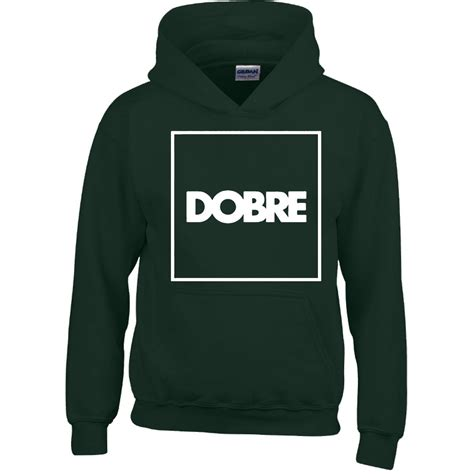 Hoodie Swag Brothersapparel 3 lucas dobre brothers hoody youtuber jumper