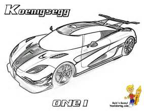 race car color page full force race car coloring pages free nascar