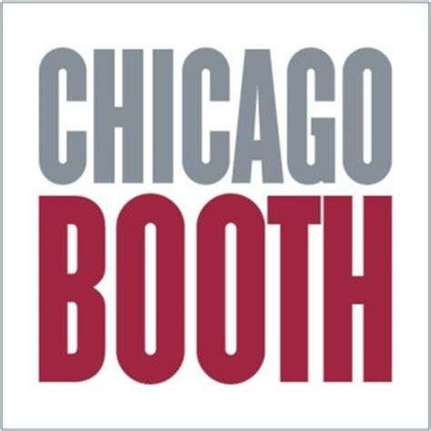 Chicago Booth Mba Linkedin by Chicago Booth The Mba Mba Admissions Consultants