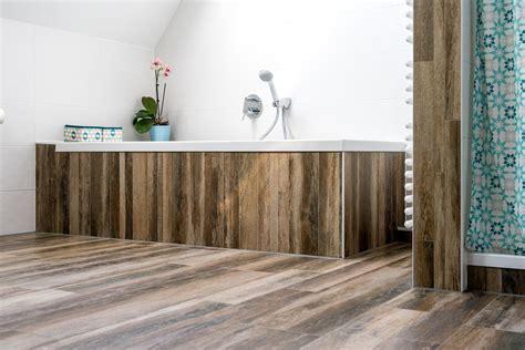 badezimmer kaufen badezimmerfliesen kaufen badfliesen holzoptik betonoptik