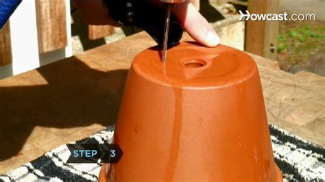 Homemade Tool For Drilling Holes Youtube Pulentosidad