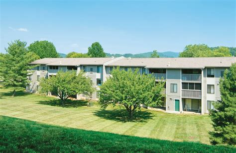 honeywood apartment homes roanoke va apartment finder