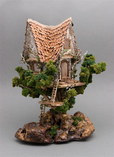 miniature houses best 25 miniature trees ideas on pinterest mini umbrella fondant definition and