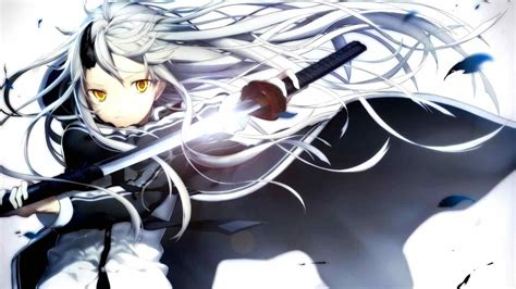 wallpaper anime fanart fanart character zerochan image board desktop cool with