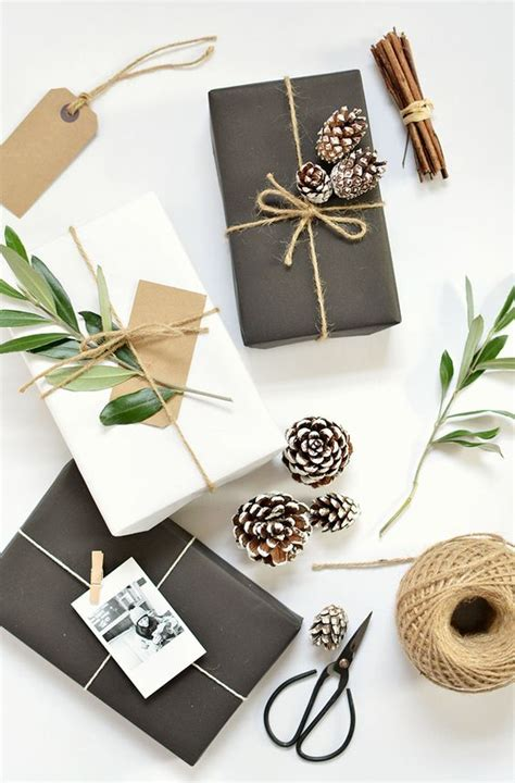 pretty gift wrapping ideas luxe lifestyle 10 pretty gift wrap ideas using