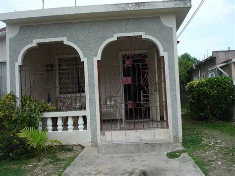 house  sale  royal place estate  st johns road st
