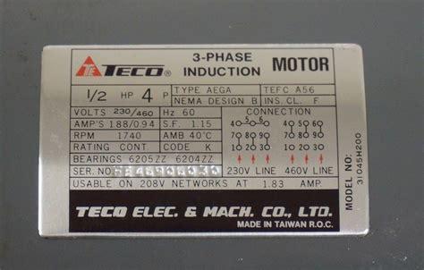 wiring diagram for 230 volt rheem rh1t4821stanja 4 ton r