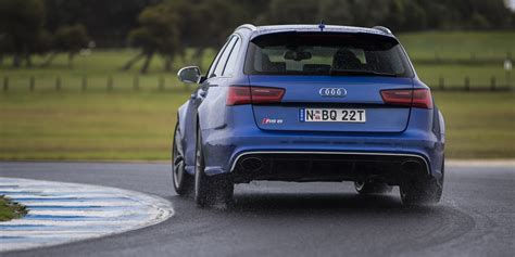 0 100 Audi Rs6 by 2016 Audi Rs6 Performance 0 100mph 0 0 100 0 Acceleration