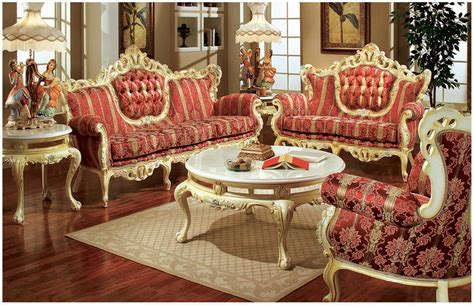 victorian style living room furniture victorian furniture furniture victorian