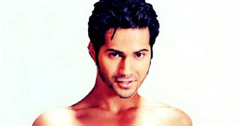 Nude Indian Male Actors Post Students Of The Year