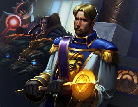 Fallen Priest (Shadow Priest)   Hearthstone Decks