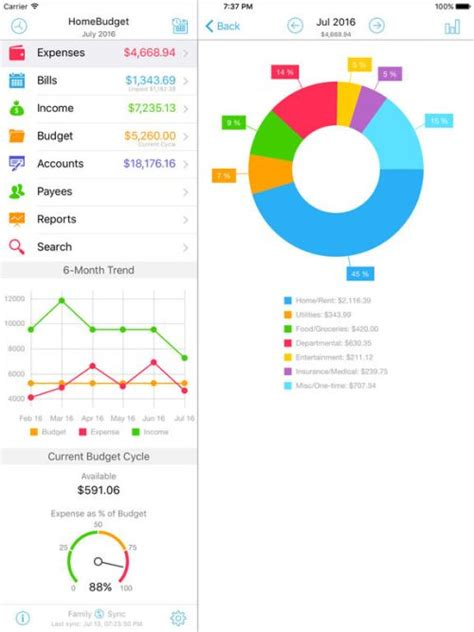 home budget app 28 images the best android apps for
