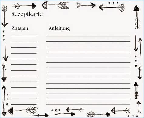 Word Vorlage Rezept A4 Lebenskunst Artdevivre Rezeptkarten Zum Kochen Hochzeit Kochbuch Kochen