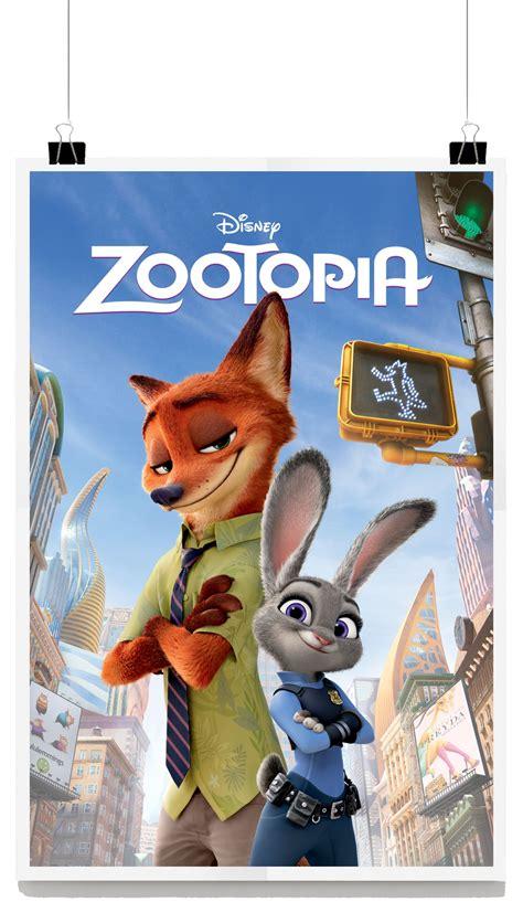 review film zootopia adalah zootopia movie review thevade