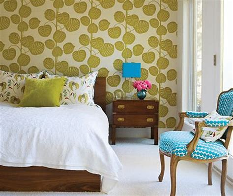 wallpaper in bedroom walls wallpaper inspiration bedroom wallpaper