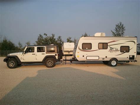 rv net open roads forum travel trailers help installing