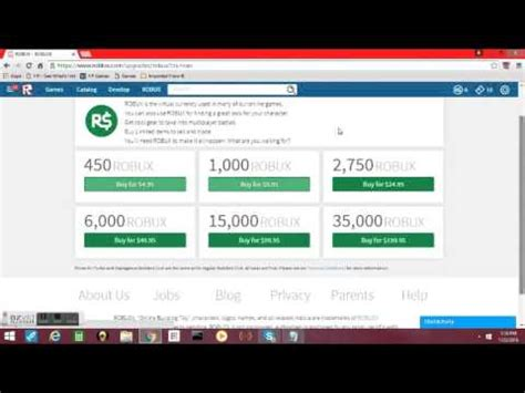How To Redeem Roblox Gift Card - how to redeem a roblox gift card 2016 youtube