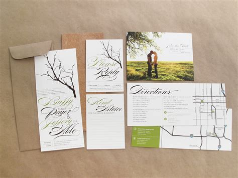 Printing Wedding Invitations by Best Collection Of Printing Your Own Wedding Invitations