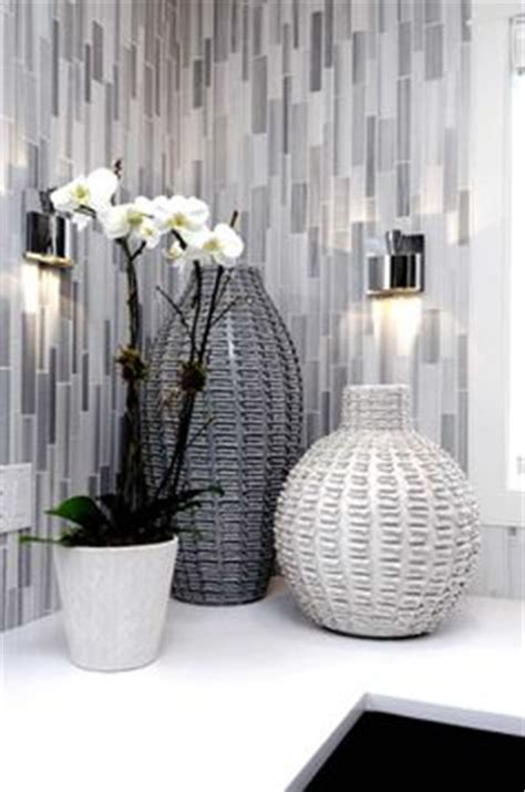 how to decorate a gray bathroom 1000 ideas about grey bathroom decor on pinterest gray bathrooms bathroom sets and