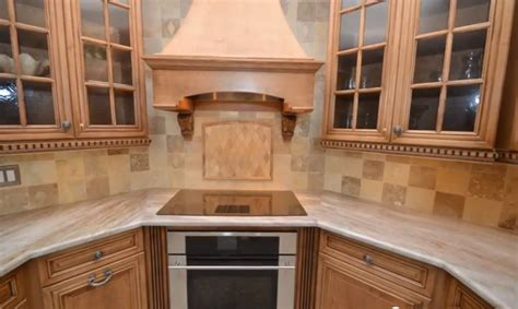 How Reface Kitchen Cabinets Refacing Kitchen Cabinets How To Reface Kitchen Cabinets